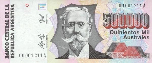 Деньги в аргентине стоимость монеты исаакиевский собор